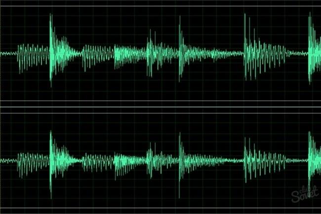 Улучшение записанного вокалаРедактирование аудио<br>Доведение записанного вокала до студийного звучания. Конечный итог нашей с вами работы - вокал , записи которого позавидуют лучшие мировые студии звукозаписи . Обработка вокала включает : Эквализация. Компрессия. Реверберация, дилэй. Дотягивание нот. Удаление шумов, щелчков и пр.<br>