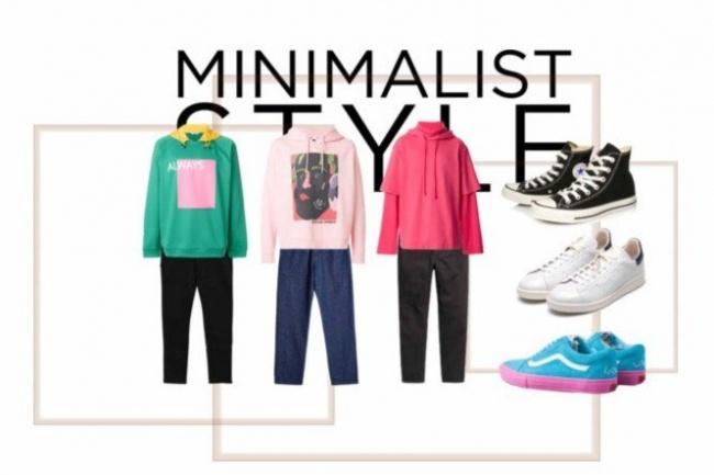 С удовольствием составлю Вам fashion lookСтиль и красота<br>С удовольствием составлю Вам fashion looks(10штук), а также могу поболтать с Вами. Могу подобрать вещи по своему вкусу(чаще это минимализм, базовые цвета), так и работать с вашими пожеланиями. Могу сделать Вам 10 looks с вещами, которые мне нереально нравятся, а также могу поработать и с ограниченным бюджетом, чтобы воплотить эти образы в реальность. Вкус мой довольно таки простой, но и странноватый для кого-то. Дела. как и повседневные, так и праздничные луки. Так что, welcome, my friends. p. s если есть какие-то пожелания, пишите их, так же мне надо на что-то ориентироваться, поэтому ваша фотокарточка бы не помешала. Выполнить постараюсь как можно быстрее, но кто знает.<br>