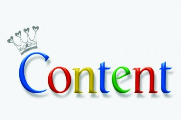 Ручное наполнение интернет-магазина товарамиНаполнение контентом<br>Оказываю услуги по качественному ручному наполнению сайтов товарами. Работаю с любыми CMS, , подхожу ответственно к работе. Быстрое наполнение интернет-магазинов, сайтов! - Обработка изображений, сбор и обработка информации. - Возможность наполнения до 400 товаров в сутки (ручной метод) - Копипаст, редактирование фото, стилизирование текста - Индивидуальный подход к каждому клиенту. - Бесплатное внесение правок! При необходимости параметров может быть больше. По умолчанию информационное наполнение - копии с других источников.<br>