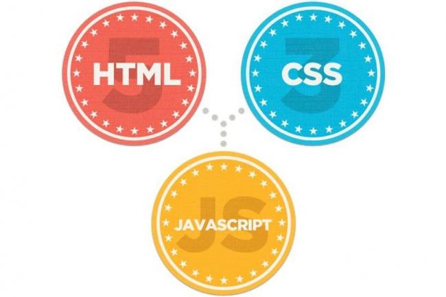 Верстка из PSD в HTMLВерстка<br>Как я работаю: 1. Инструменты - HTML, CSS, JS; 2. Использую Bootstrap и jQuery; 3. Пишу аккуратный, логичный, семантически продуманный код, который будет прост в сопровождении; 4. Подробно комментирую код (при необходимости); 5. Подключаю нестандартные шрифты если они бесплатные (Google Font) или предоставлены заказчиком; 6. Подключаю счётчики YM и GA. 7. Делаю кроссбраузерную верстку (Chrome, Firefox, Explorer 10+, Safari, Opera). Что я гарантирую: 1. Выполнение в срок. 2. Качество работы. 3. Постоянную связь в процессе работы. 4. Обратную связь после выполнения заказа.<br>