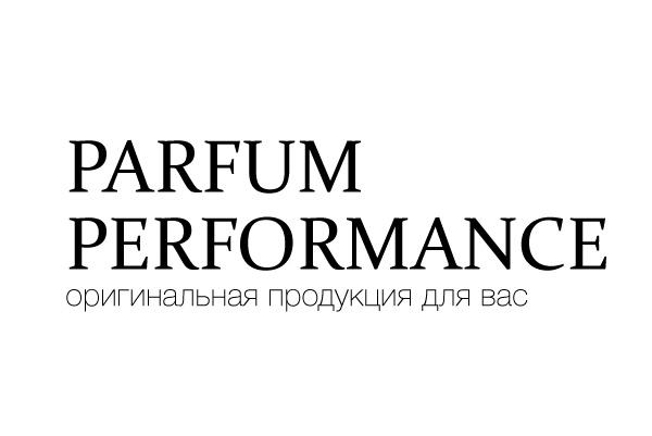 Создание и редактирование логотипа 1 - kwork.ru