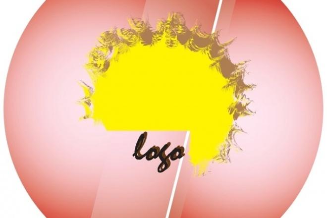 Разработка 3-х вариантов логотипаЛоготипы<br>Разработаю 3 варианта логотипа, учитывая Ваши предпочтения. Изображения предоставляются в форматах jpg, png. Заказывайте, обсудим все детали, подберем наиболее подходящий логотип Вашей компании.<br>
