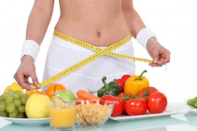 Составлю индивидуальный план питания для похуденияЗдоровье и фитнес<br>Здравствуйте! Я помогу вам сбросить лишний вес за короткий срок, а также подскажу некоторые хитрости, которые помогут вам усмирить надоедливый аппетит, следить за потреблением пищи и многое другое. Многие не знают, но если вы даже и занимаетесь физическими нагрузками, это не особо поможет сбросить лишний вес. Возьмем например мою историю с прессом. Вы можете накачать очень стойкий пресс и улучшить физическую выносливость, но все равно останется жировой слой. Я решу эту проблему всего за 1 день! Жду вашего заказа!<br>