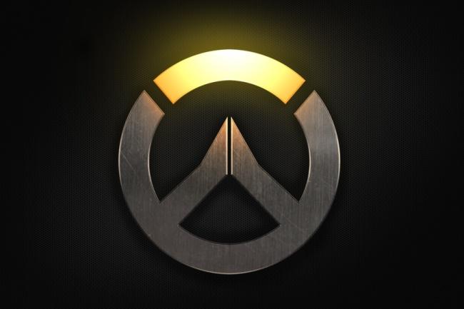 Буст аккаунтов Overwatch 1 - kwork.ru