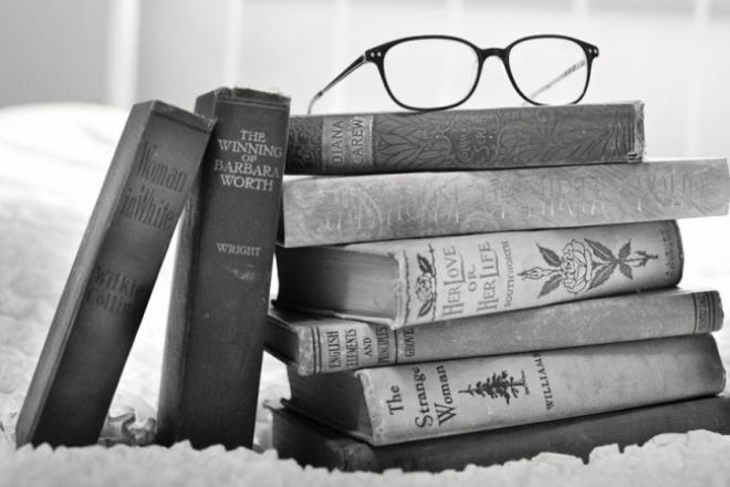 Набор текстаНабор текста<br>Наберу текст с фото или отсканированного материала (PDF-формата, рукописи) для перепечатки Быстро и качественно<br>