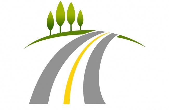Создам логотип Вашей компании 17 - kwork.ru