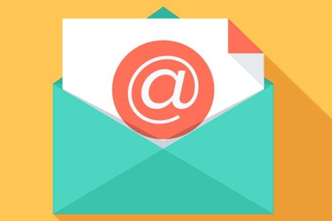 Привяжу ваш домен к почтовому сервису Яндекс. Почта 1 - kwork.ru