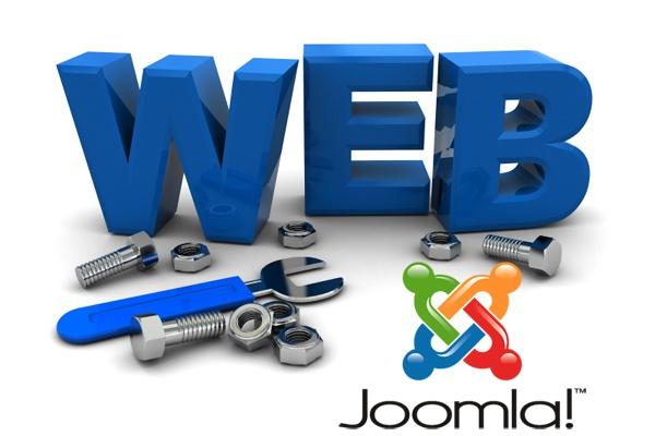 Доработка и правка сайта на Joomla 1 - kwork.ru