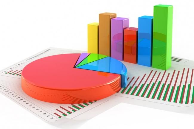 Подкючу карты скролинга и кликингаСтатистика и аналитика<br>Подключаю карты скролинга и кликинга, которые позволят Вам увидеть наиболее важные и просматриваемые места на сайте, что позволит существенно увеличить конверсию.<br>