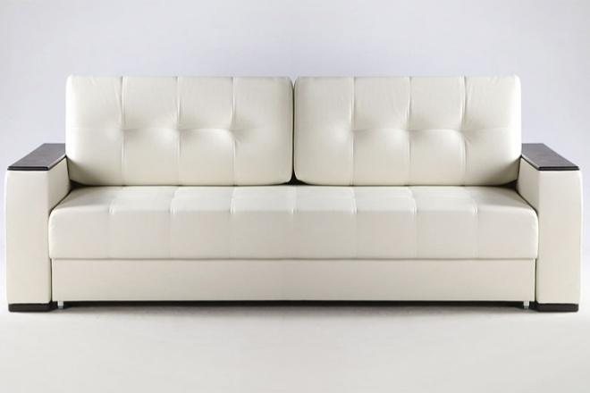 Изготовлю проект мягкой мебели 1 - kwork.ru