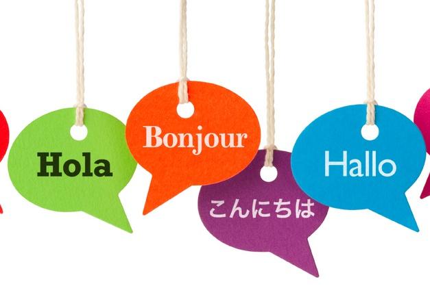 Переведу субтитры Subtitle WorkshopПереводы<br>Переведу ваши субтитры с/на английский язык в среде Subtitle Workshop или в текст (работаю с файлами в формате srt и docx). Качественно и быстро с учетом стилистики и ваших пожеланий.<br>