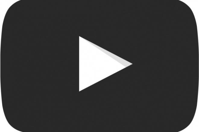 Дизайн канала YoutubeДизайн групп в соцсетях<br>Делаю дизайн для канала Youtube.<br>