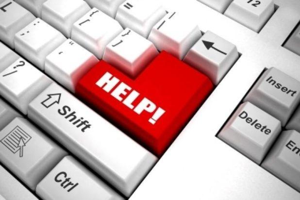 Консультация по работе с клиентамиОбучение и консалтинг<br>Предоставлю консультацию по следующим вопросам: 1)Полный спектр работы с клиентами, от входящих звонков до заключения договора и выдачи необходимых документов. 2)Продажи личные, по телефону, через интернет (скайп, онлайн консультант, социальные сети) 3)Работа как и индивидуальными так и с корпоративными проектами<br>