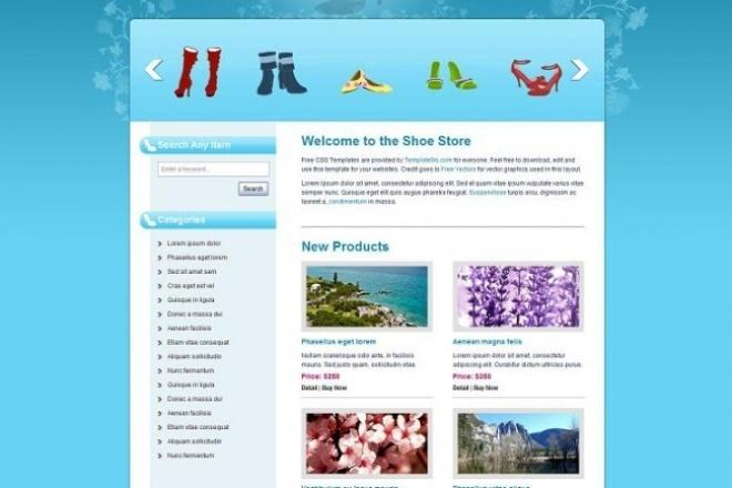 Помогу с HTMLВеб-дизайн<br>Окажу простую помощь при редактировании или создании странички на HTML, также могу помочь с дизайном в фотошопе.<br>