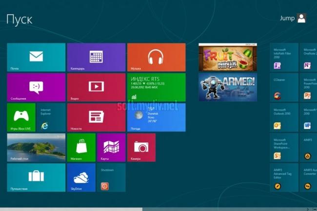 Сделаю качественные скриншоты с экрана, снимок экранаДругое<br>Доброго времени суток!!! Сделаю для Вас несколько скриншотов с экрана (снимок экрана) очень качественно. Либо скрин полностью всего сайта.<br>