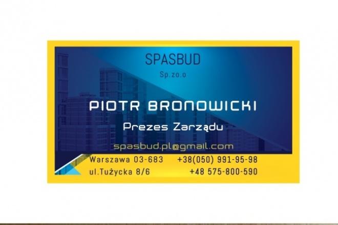 Дизайн персональной или корпоративной визиткиВизитки<br>Разработаю дизайн персональной или корпоративной визитки с учетом ваших пожеланий, при необходимости внесу корректировки.<br>