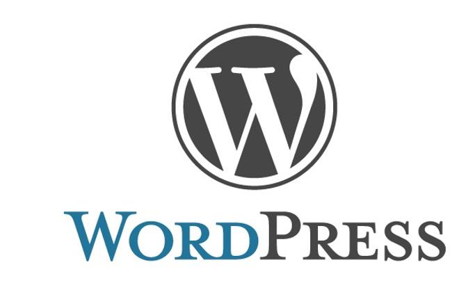 Сайт-визитка на wordpress 1 - kwork.ru