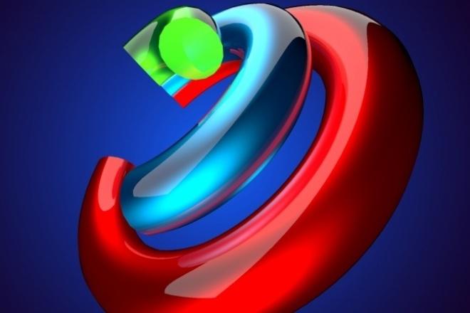 Создам для вашего видео эффектное Intro. В Full HD РазрешенииИнтро и анимация логотипа<br>Создам Intro для вашего видео. Анимация: логотипа, названия канала, сайта или слогана вашей компании. По вашему желанию может быть изменен цвет фона, текста, дополнительных элементов.<br>