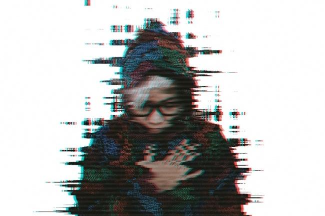 Обработаю фото в фотошопе 3В эффект, глич эффект и т. пОбработка изображений<br>Обработаю ваше фото в фотошопе. Способен сделать почти любой эффект на ваше пожелание. Сделаю в течение 1-2 часов (зависит от того во сколько сделан заказ).<br>
