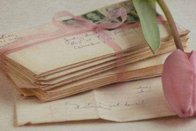 Напишу письмоИнтересное и необычное<br>Напишу письмо! - из Москвы - письмо-сюрприз - письмо-поздравление - письмо от имени персонажа - добрая и милая переписка с вашим ребёнком (также от имени персонажа, феи, и т. п) Дарите близким приятные неожиданности : з<br>