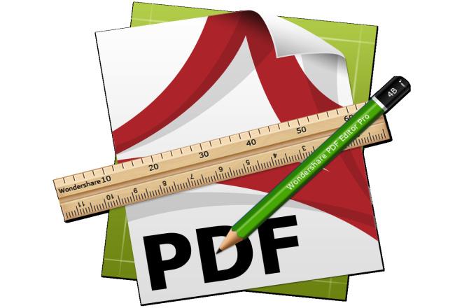 Оформление pdf-книг 31 - kwork.ru