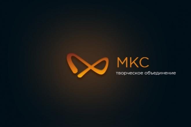 Напишу рекламный сценарий для аудиоролика, радио 1 - kwork.ru