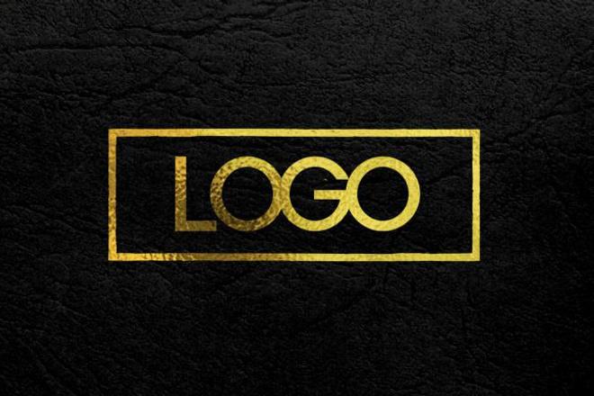 Логотип кланаЛоготипы<br>Если хочешь красивое Лого для своего клана НЕ проблема Я делаю логотипы максимально привлекательными Так как судят по обложке<br>