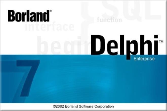 Напишу программу на DelphiПрограммы для ПК<br>Напишу простую программу,отчет в Delphi. Нужно всего лишь объяснить задачу. Также могу составить простенькую бд в access.<br>