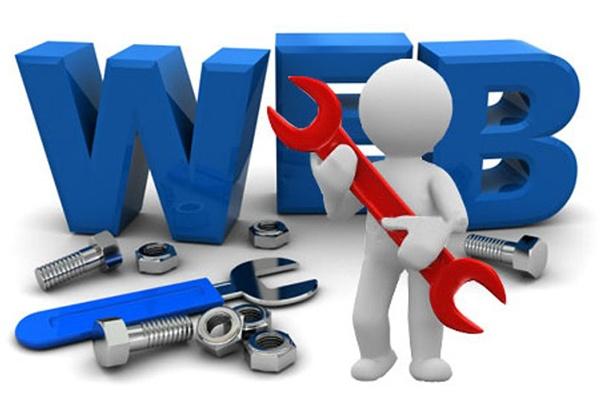 Создам аналог сайтаСайт под ключ<br>Вам нужен сайт. Долго искали и наконец нашли сайт, дизайн которого Вам очень нравится. Хотите себе такой же. Обращайтесь. Помогу.<br>