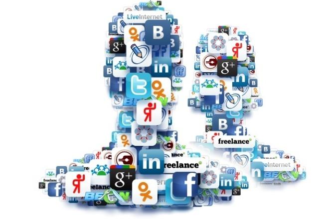 Поддержание тематических групп в социальных сетяхАдминистраторы и модераторы<br>1. Наполнение Вашего аккаунта/группы интересным контентом 2. Сопровождение постов качественными и яркими изображениями, соответствующими заданной тематике 3. Общение с подписчиками и гостями группы 4. Очистка спама Готова быть модератором Вашего форума 5 дней. В один кворк входит: 1. Удаление спама и некорректных сообщений 2. Бан и вынесение предупреждений пользователям за нарушения (с детальным объяснением) 3. Общение с посетителями форума 4. Иные организационные действия ( перенесение тем в соответствующий раздел и т.д.) 5. Учту пожелания заказчика Работаю ежедневно, качественно и оперативно. Возможно длительное сотрудничество.<br>