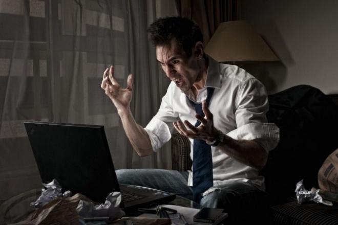 Сделаю за вас рутинную работу в интернетеПерсональный помощник<br>Вам скучно и нет времени выполнять однообразную работу? Я сделаю любую рутинную работу за вас! Выполняю любую однообразную работу в интернете, все, что от вас требуется - это описание задания.<br>