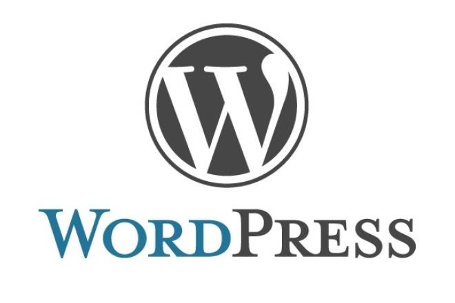 Wordpress установка, настройка, правкиДоработка сайтов<br>Если у Вас возникли вопросы с установкой Wordpress или проблемы с настройкой, я смогу помочь. Буду рад заняться техническим обслуживанием Вашего сайта на постоянной основе. Занимаюсь разработкой сайтов c 2004 года.<br>