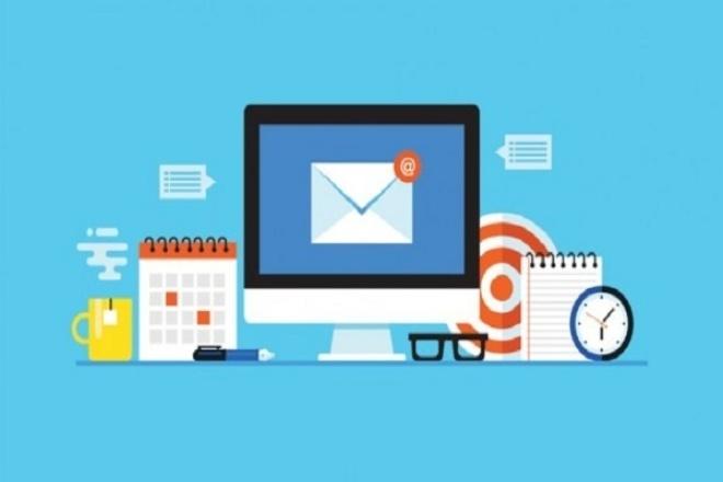 Продам софт для сортировки емайлов по доменамПрограммы для ПК<br>Софт сортирует емайл адреса по доменам. Допустим у Вас есть база в которой находятся в вперемешку почтовые ящики, mail.ru, gmail, yandex и других почтовых служб, а вам нужно выбрать только mail.ru адреса. Вы загружаете в софт свой файл с адресами, нажимаете старт и буквально за несколько секунд софт отсортирует все адреса по доменам и сохранит их в разные файлы. Т.е. адреса вида имя@yandex.ru попадёт в файл yandex.ru.txt, имя@mail.ru в mail.ru.txt<br>