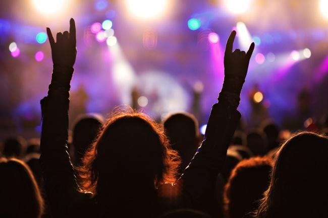 Консультация по самостоятельной поездке на рок-фестиваль в ЕвропуПутешествия и туризм<br>Проконсультирую по вопросам связанным с самостоятельными поездками на рок-фестивали в Европу. Виды консультаций: 1) Консультация по одному из следующих фестивалей: - Leyendas del Rock (Испания); - Mera Luna (Германия); - Wave Gotik Treffen (Германия). Отвечу на любые вопросы касаемо фестиваля: - Как доехать? - Где жить? - Где поесть? - Как сэкономить? - Фестивальный быт; - Инфраструктура; - Подводные камни; - Советы и др. 2) Общая консультация о том, как поехать на рок-фестиваль в Европу. - что для этого нужно? - виды проживания; - советы по оформлению визы; - сколько будет стоить поездка? - как доехать? - как сэкономить? - что брать с собой? - особенности.<br>