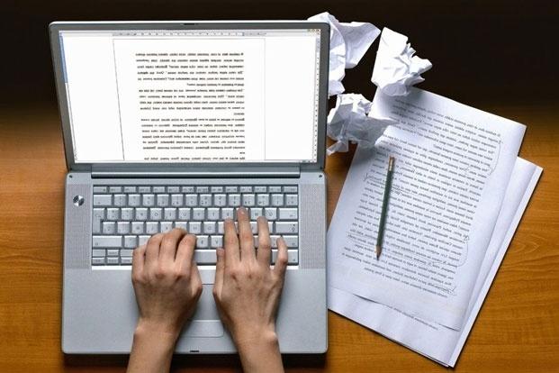 Перепечатка текста с PDF-скана, фотографий, рукописи или с книгиНабор текста<br>Качественно, быстро в любые сроки Работа сдается в формате doс (txt-по желанию) или в каком вам удобно Язык не имеет значения.<br>