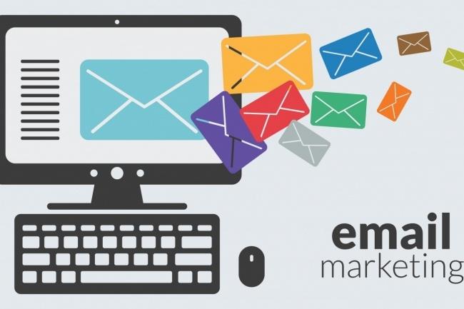 Соберу базу email-адресов с любого сайтаИнформационные базы<br>Соберу базу email-адресов с большинства сайтов, которые вы укажите. Сбор производится с согласия лиц, которым принадлежат почтовые адреса и владельцев сайтов. За услугу вы получаете минимум 500 почт, что не является конечным числом.<br>