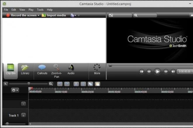 Сделаю видеоклип на основе вашего материала [фото, видео]Монтаж и обработка видео<br>Качественные видеоклипы на основе вашего материала. С вас музыка и видео, либо фото, с меня хороший клип.<br>