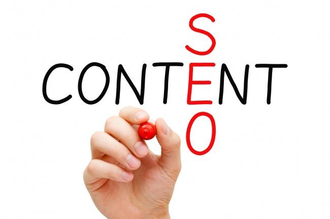 СЕО-текст для вашего сайтаПродающие и бизнес-тексты<br>СЕО-текст для вашего сайта, 100% уникальный контент. Мой кворк выводит Ваш сайт в ТОП-5 Яндекса. Кворк состоит из 2000-2500 символов качественного текса вашей тематики. Без переспама.<br>