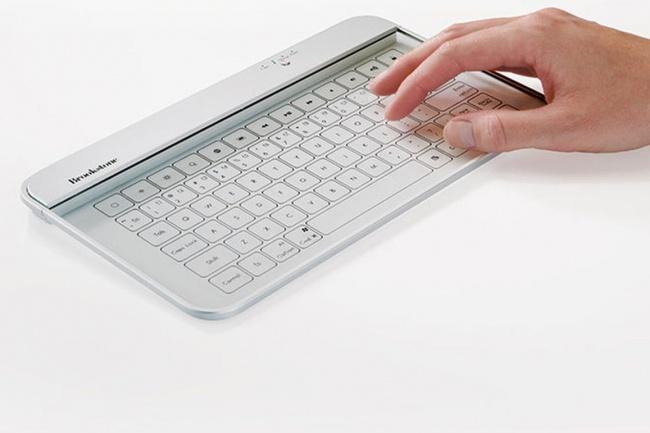 Наберу текстНабор текста<br>Набор текста до 10000 символов с изображения, файла PDF, читаемых сканов, фото, рукописных страниц. Учту Ваши пожелания по оформлению текста в Word. Важно: исходный файл/вид текста должен быть читаемым!<br>