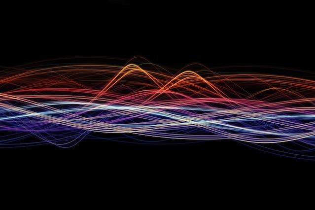 Займусь вашим звуком. Почищу, порежу, сведу и многое другоеРедактирование аудио<br>Окажу любую из услуг: - Очищу аудио от шума (собственного шума микрофона, посторонних шумов, щелчков от склеек и т. д.) - Откорректирую тембр голоса (Вырежу слюни, уберу с и взрывные согласные и прочие неприятные на слух явления). - Смонтирую любые аудио фрагменты, в нужной последовательности, сделаю переходы/ затухания и пр. - Подрежу/склею/укорочу/зациклю. - Наложу нужные шумы и эффекты. - Переведу аудио/видео файл в нужный вам формат. -Вырежу аудио из видео файла или наоборот. Так же: Записываю звук на выезде (для роликов, кино и пр.) Только Москва. Консультирую по поводу выбора съемочного аудио оборудования, процесса записи и дальнейшей обработки, исходя из поставленной задачи и бюджета. Обращайтесь! :)<br>