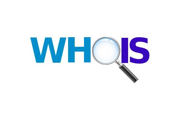 Парсинг whois доменов и IP-адресовИнформационные базы<br>Сделаю парсинг whois-информации для доменов в любой зоне и IP-адресов. Контакты, адреса и любая другая открытая информация. Парсинг идёт по собственной базе данных из 250 000 000 доменов или по предоставленной вами. Структурирую и запакую в нужный формат.<br>