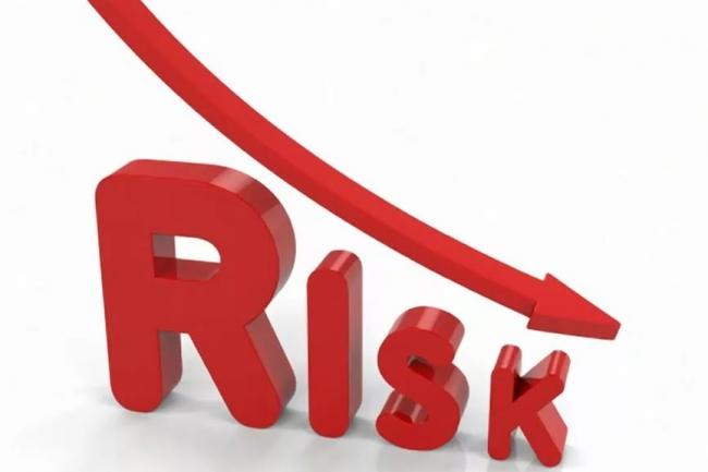 Составление карты, матрицы рисков бизнес-процессаМенеджмент проектов<br>Составлю матрицу рисков, присущих бизнес-процессам компании. На выходе клиент получит информацию о: 1. Видах рисков конкретного процесса; 2. Подвидах рисков процесса; 3. Детализации рисков процесса. Информацию о (под)видах рисков, а также пример заполнения матрицы см. вовложенииМатрица рисков. Вложение Матрица рисков с рекомендациями относится к доп. услугам.<br>