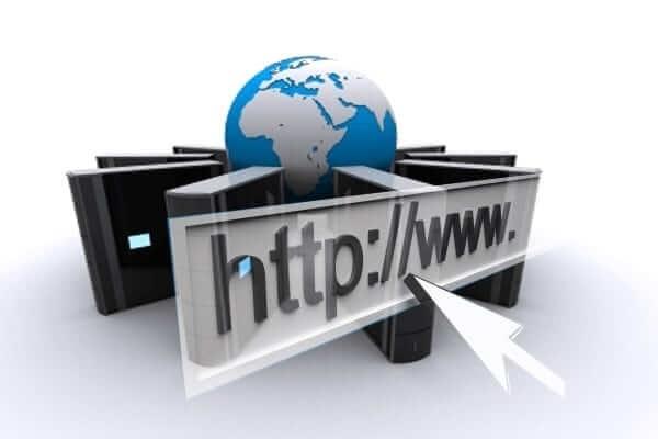 Pегистрация вашего сайта в самых популярных поисковых системах 1 - kwork.ru