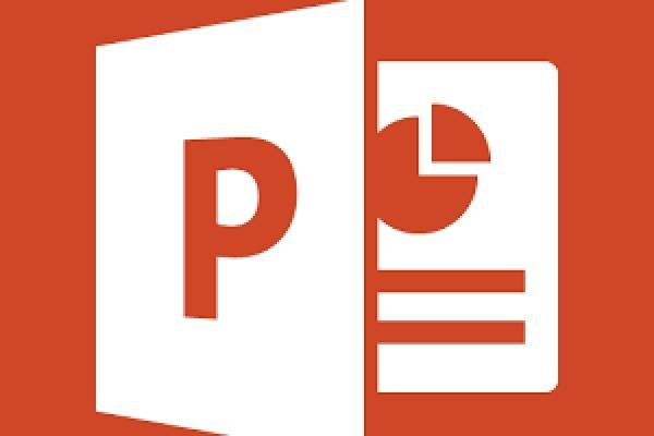 Сделаю презентациюПрезентации и инфографика<br>За короткий срок вы получите информативную и полностью уникальную презентацию на ~20 слайдов по заданной вами теме и в выбранной вами программе для ее создания (PowerPoint/Impress/VideoScribe и т. д. )<br>