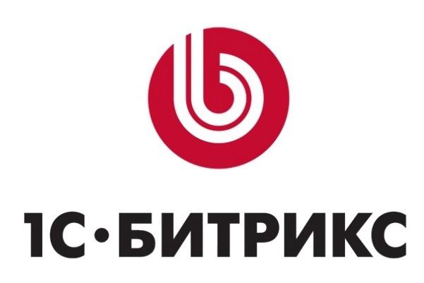 Установка Битрикс 1 - kwork.ru