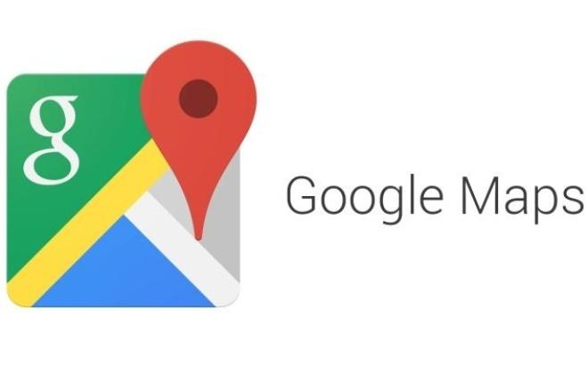 Добавлю информацию о вашей компании в google или yandex картыРеклама и PR<br>Добавлю информацию о вашей компании или организации в google или yandex карты (Или в google и yandex вместе) Тут уже по вашему выбору<br>