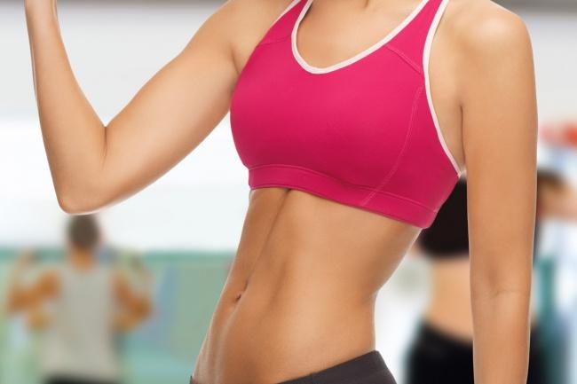 Напишу тренировки для потери веса с учётом возрастаЗдоровье и фитнес<br>Напишу недельный распорядок ваших тренировок для потери веса с учетом ваших заболеваний, веса и возраста. Если вы стремитесь не просто быть красивым и полным сил, но и чувствовать себя таким, то вам нужен индивидуальный подход, значит то, что вам нужно, есть у меня.<br>