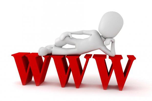 Наполню Сайт 16 статьями 1 - kwork.ru
