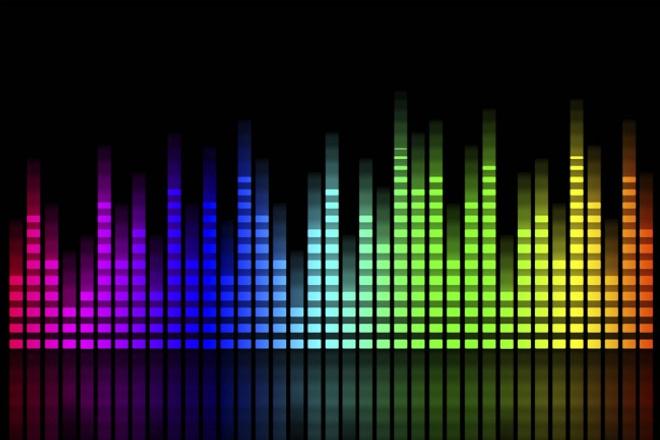 Обрабатываю и редактирую аудио, вытаскиваю звук из видеоРедактирование аудио<br>- Обрежу аудиозапись как угодно - Склею несколько записей - Вытащу звук из видео и сохраню в любом формате - Обработаю качество звука - Плавные переходы? Не вопрос!<br>