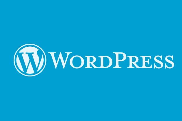 Создание интернет-магазина под ключ на Wordpress 1 - kwork.ru